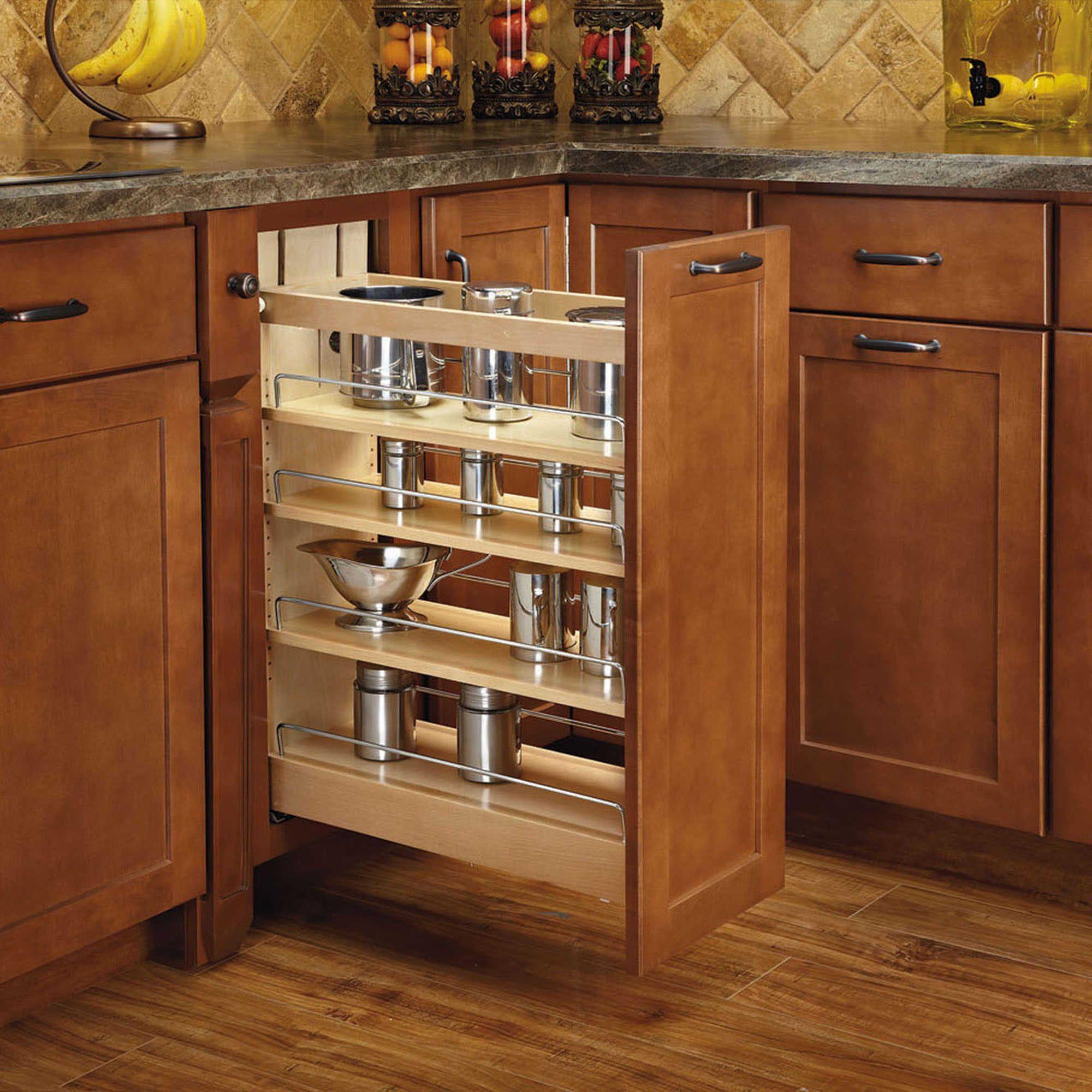 Kitchen Base Cabinets With Drawers Lglimitlessdesign And Contest Unterschrank Kuche Bauernhaus Kuchenschranke