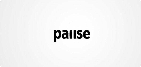 Pause - http://www.designals.com.ar/2011/10/logotipos-con-simbologias-ocultas-ii/