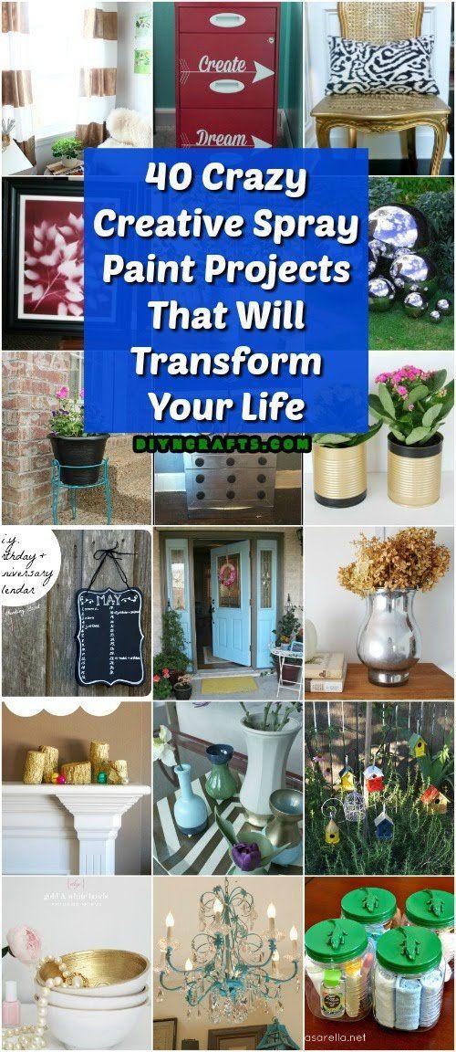 15 Genius DIY Ways to Make Your Home Smell Wonderful | Spray