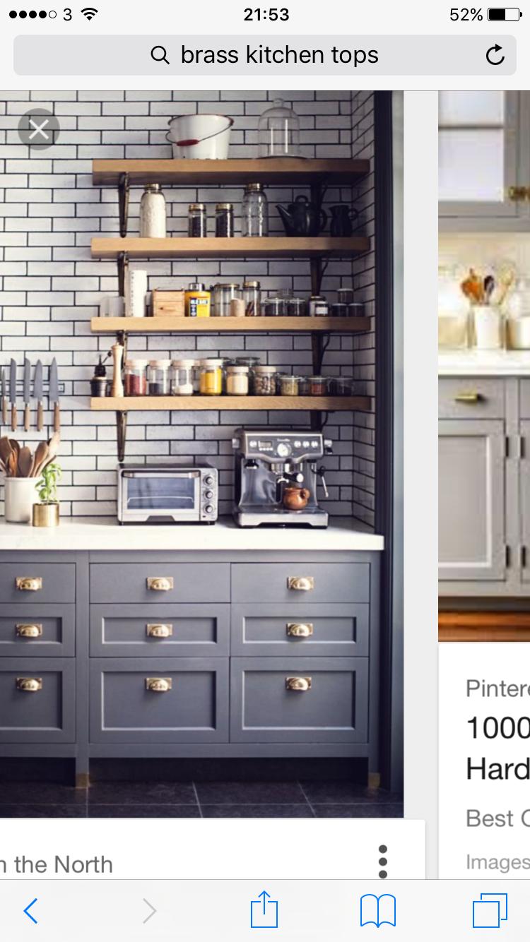 Pin von Ashley Matheny auf Dream Home   Pinterest   Küche esszimmer ...