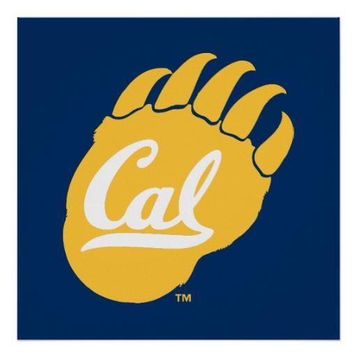 California Golden Bears Wallpaper