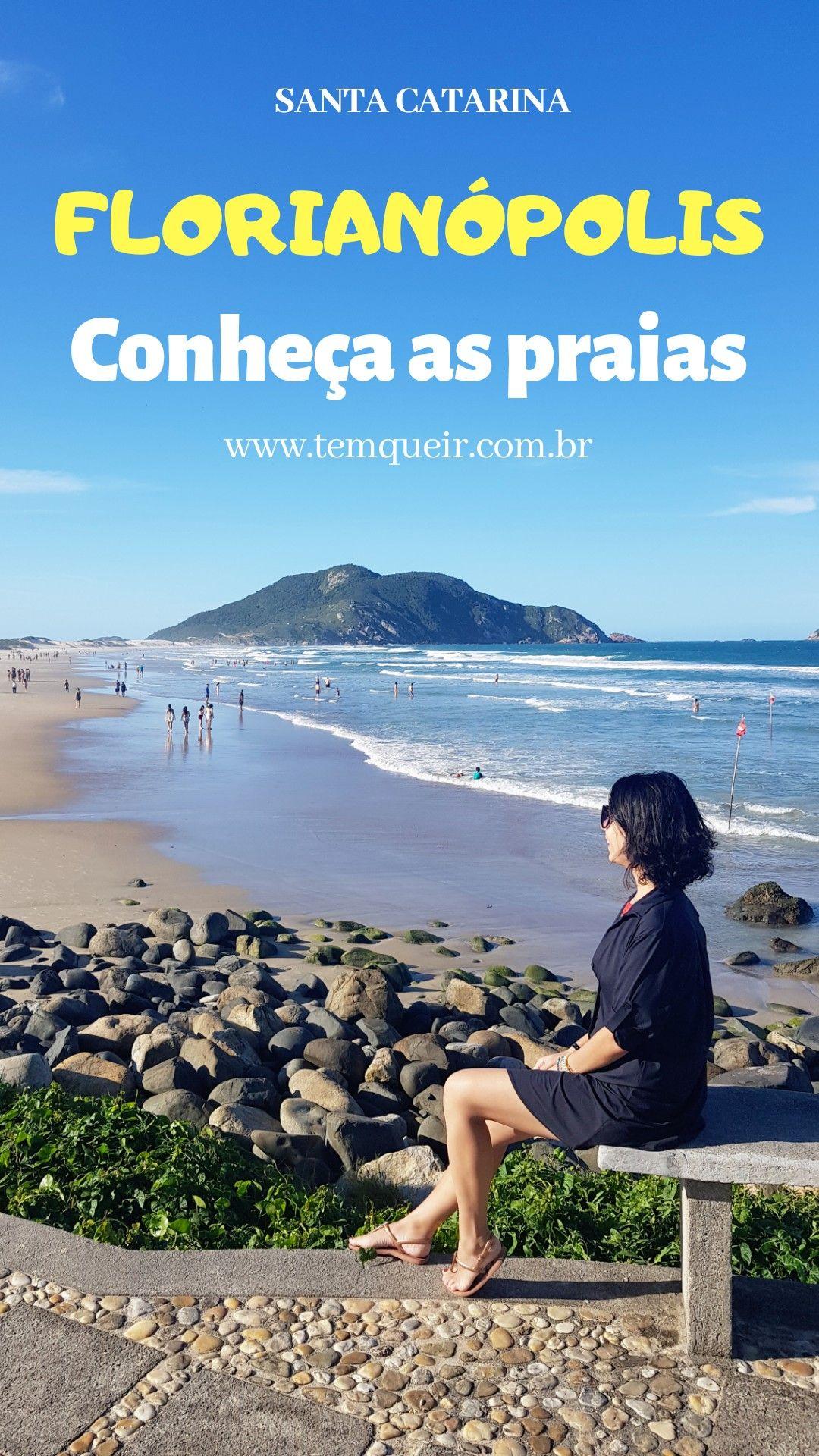 Pin Em Santa Catarina Florianopolis E Balneario Camboriu