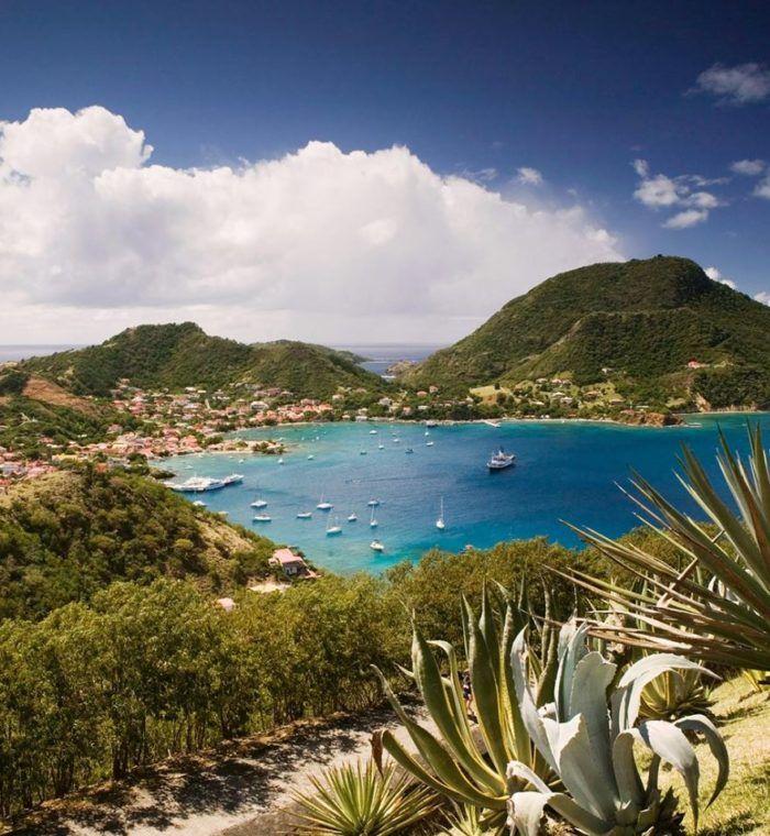 Guadeloupe Beach: Beach Trip, Island, Amazing Photography