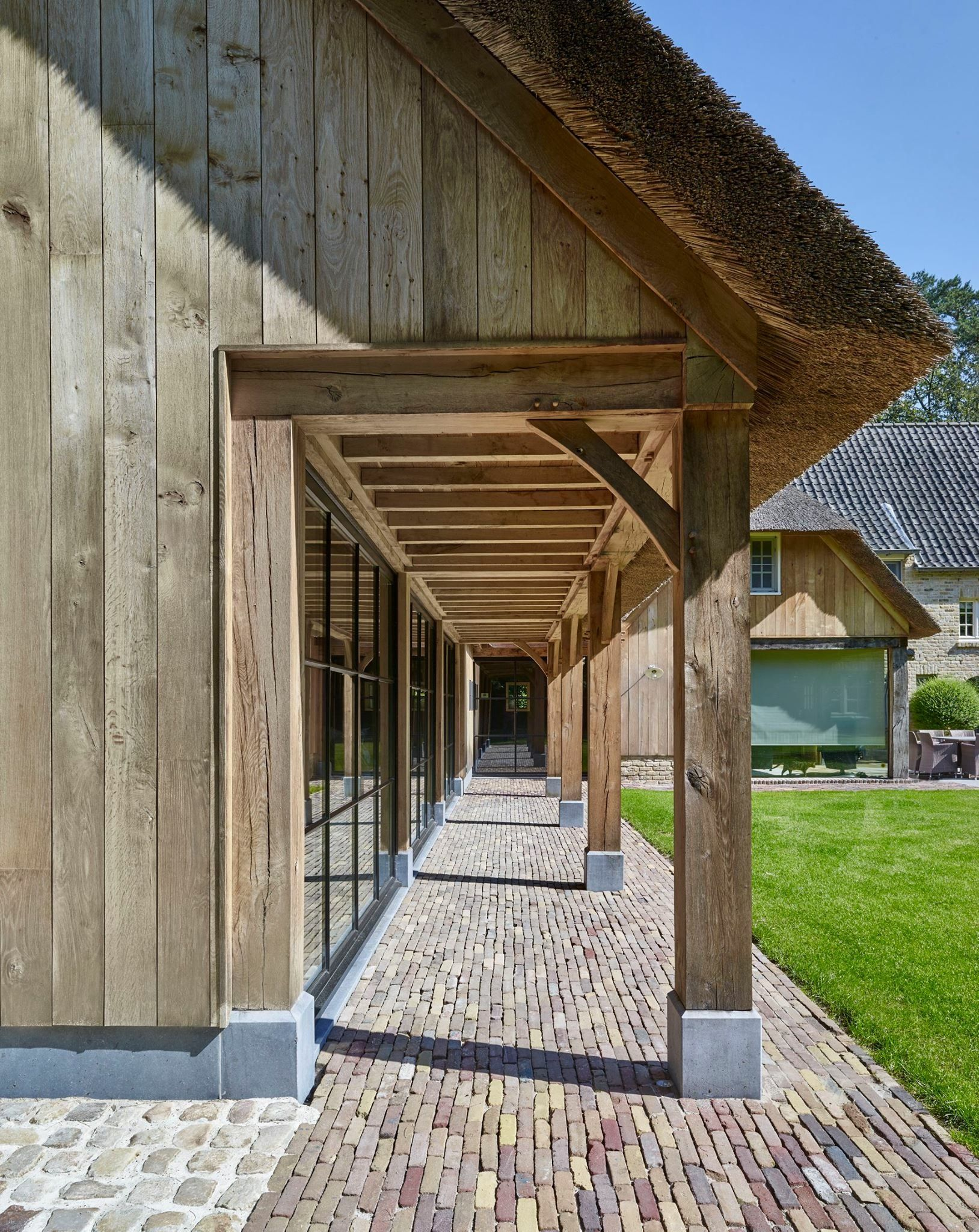 Pin von Twoja Stara auf Interesujące, inspirujące, architektura ...