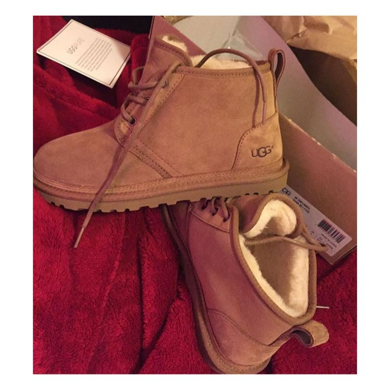 Boots, Shoe boots, Ugg boots