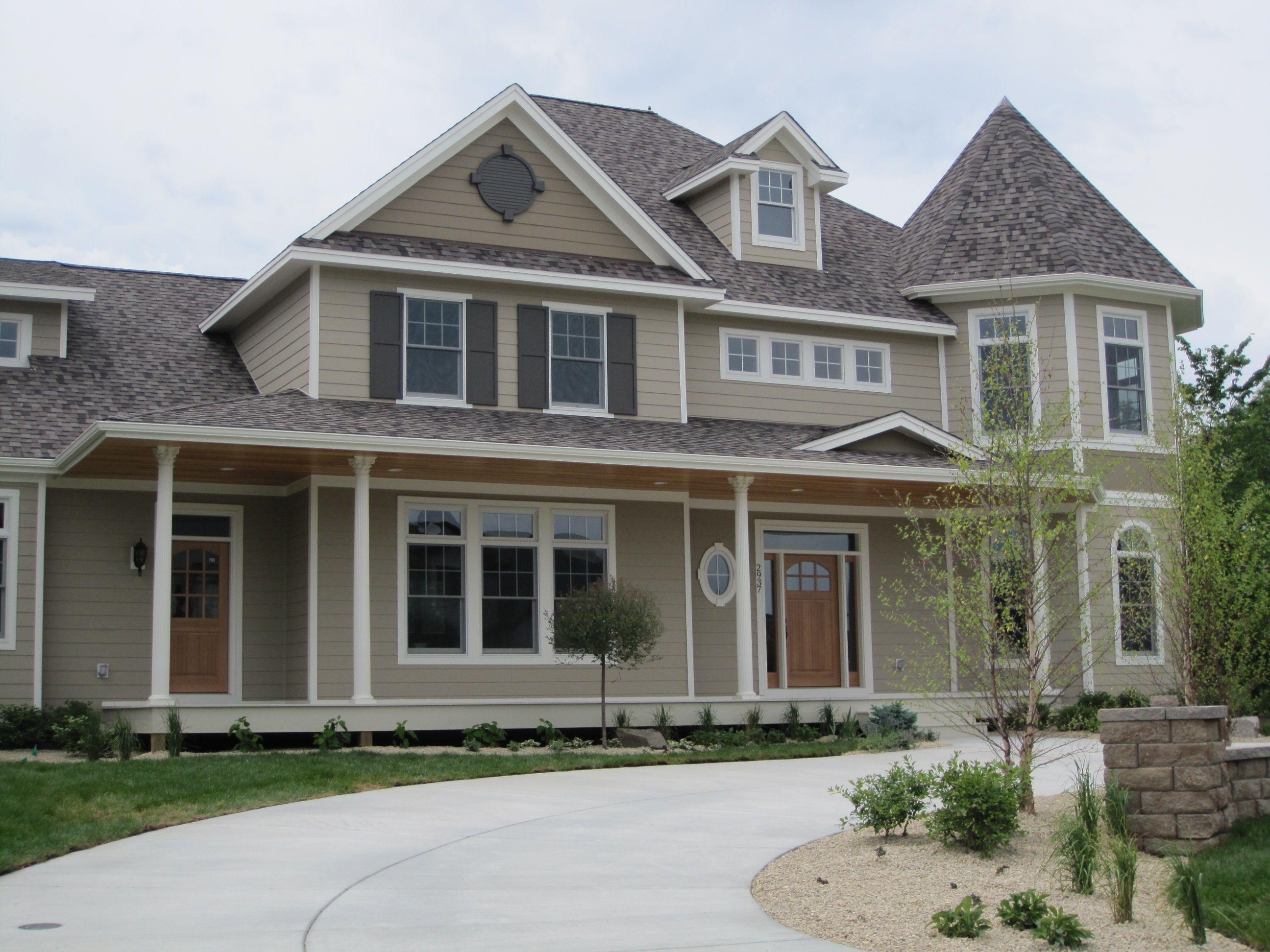 Surprising 17 Best Images About Lowes Exterior Color On Pinterest Exterior Largest Home Design Picture Inspirations Pitcheantrous