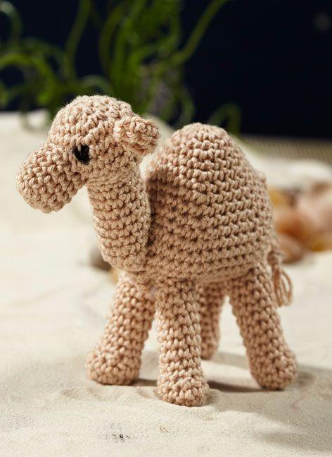 crochedacristhe - Home   Facebook   648x472