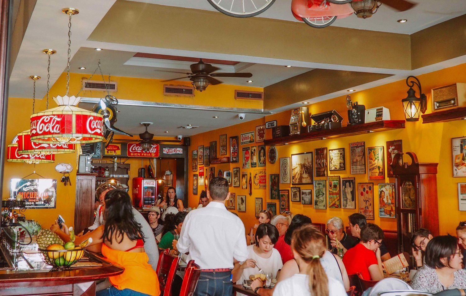 How To Make The Most Of Your Trip To Little Havana Little Havana