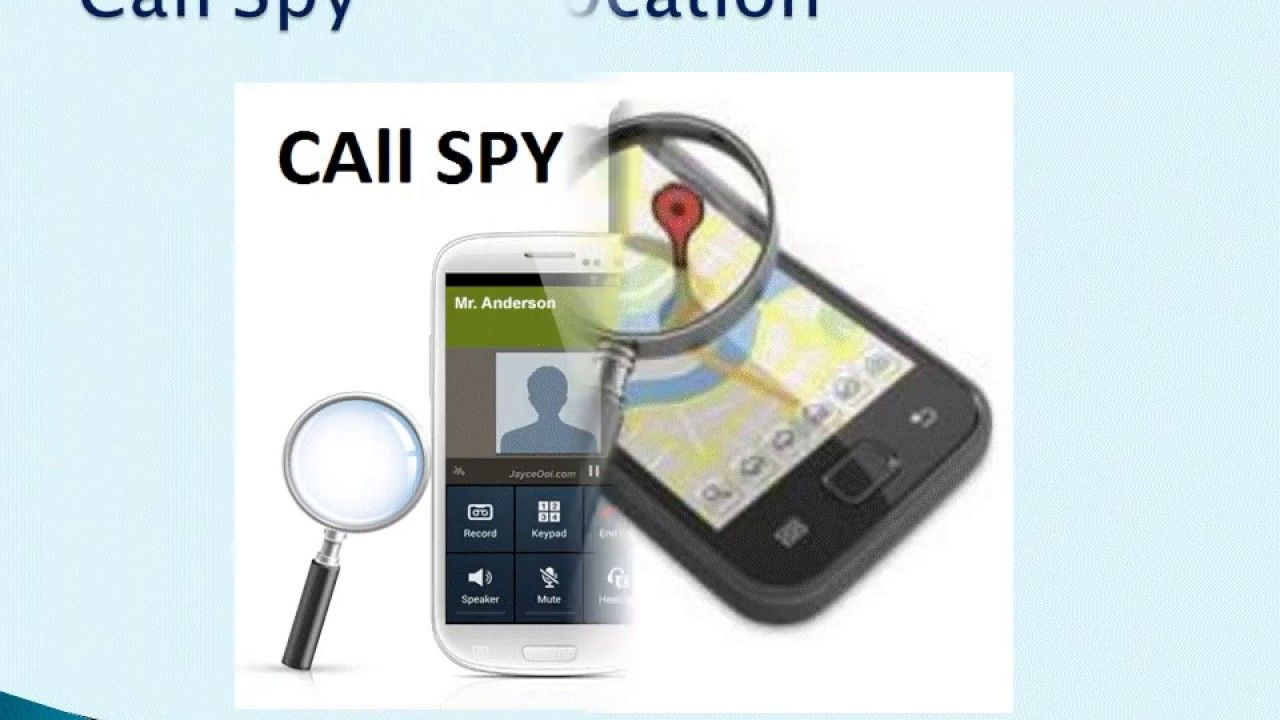Spy mobile Monitoring Software in Chandigarh Spy