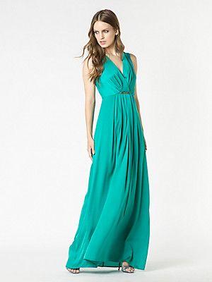the latest 2db9c 3a8a3 Abiti e tute eleganti donna - Patrizia Pepe | Dream wardrobe ...
