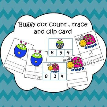 Civil War Worksheets Elementary Word Counting Dot Bugs Trace Write Task Cards And Clip Cards Set  Kindergarten Site Words Worksheets Word with First Grade Worksheets Free Word Counting Dot Bugs Trace Write Task Cards And Clip Cards Set Counting  Numbers  Stages Of Labor Worksheet
