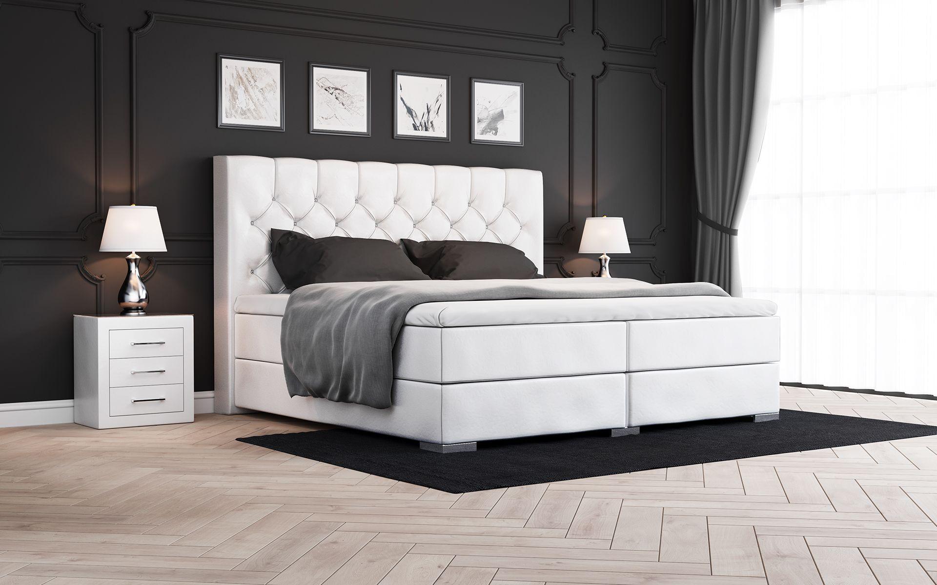 Hochwertige Schlafzimmer Hersteller   Best Home Decor