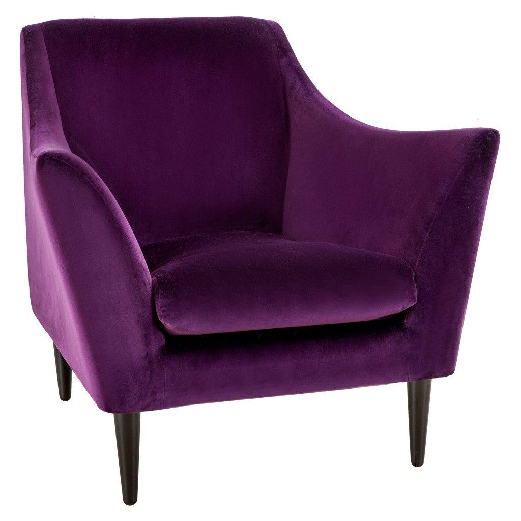 Hepburn Armchair Sofas Armchairs Furniture Furniture  # Muebles Bedland