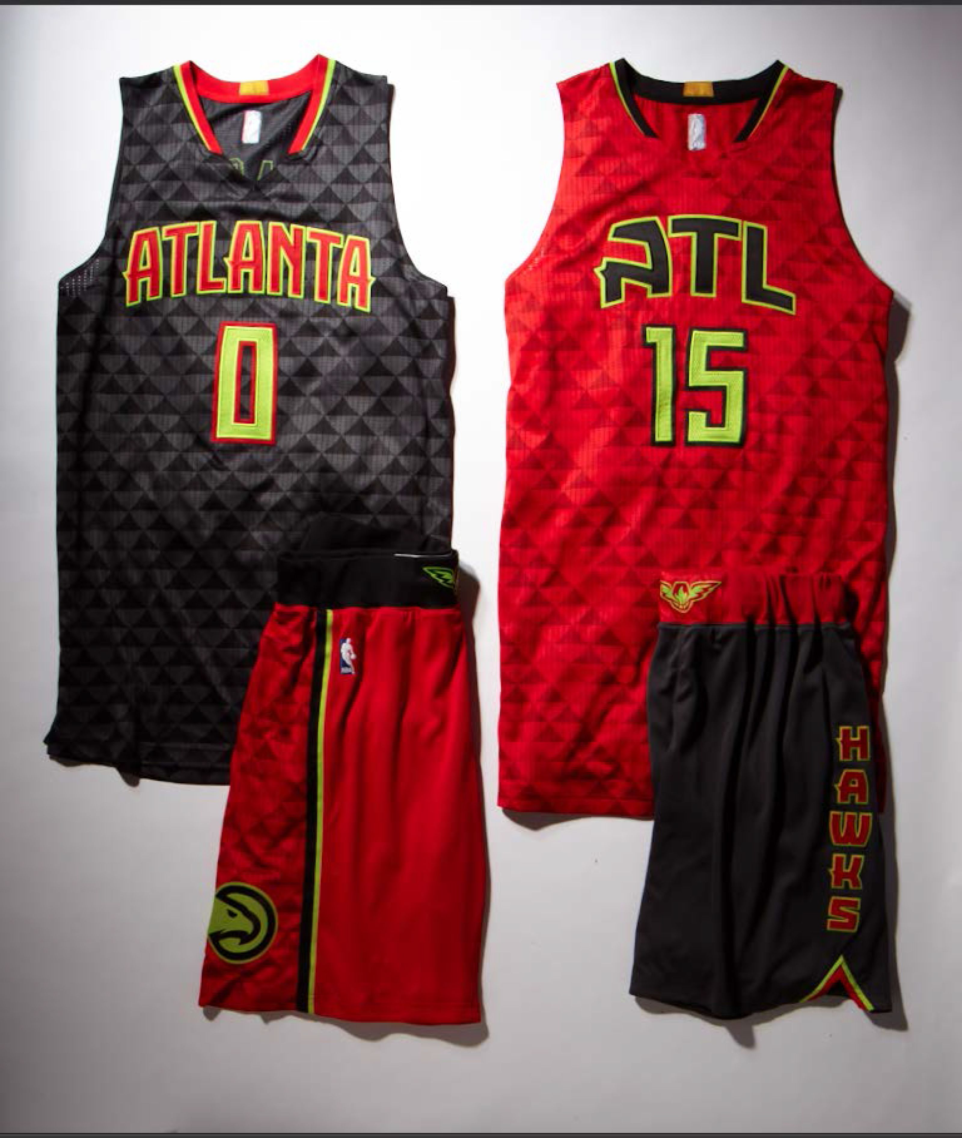 These are so freaking swaggy!! Basketball Uniforms 3d4af0b83