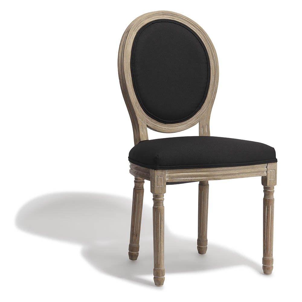Chaise Pas Cher Gifi Chaises Pas Cher Chaise Noire Chaise