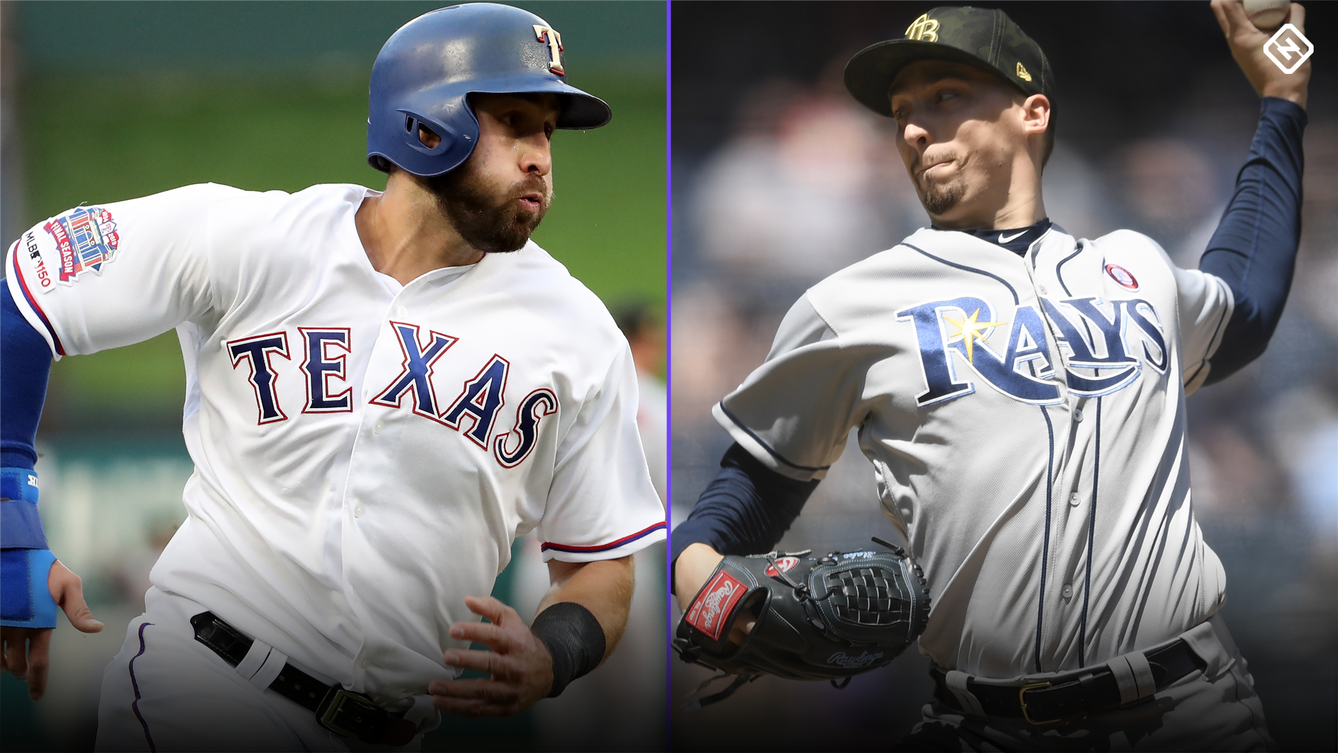 Today's MLB Picks Betting odds, Vegas totals, expert