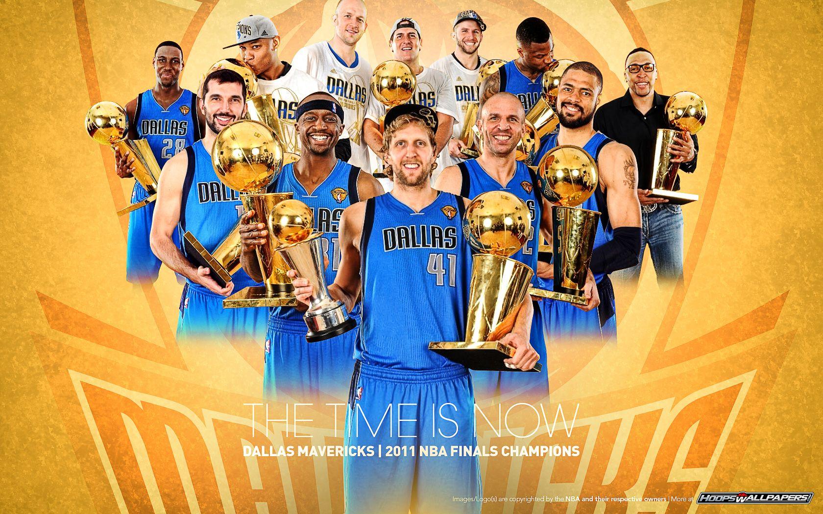 Champions dallas mavericks nba champions mavericks