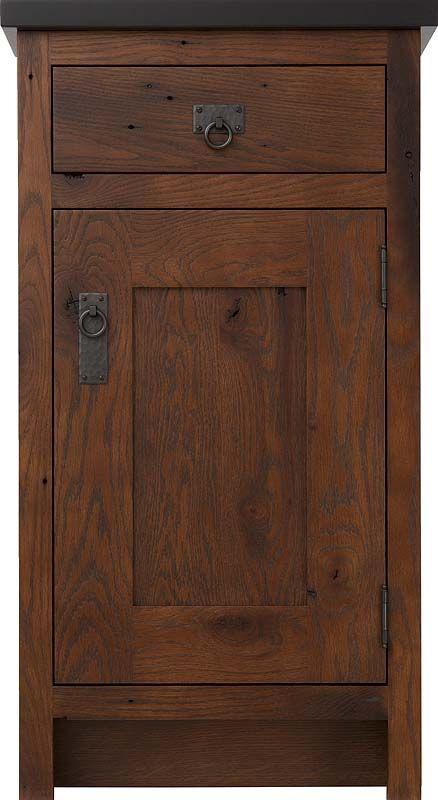 Bradford Crown Point Door Styles think I like barn stead better