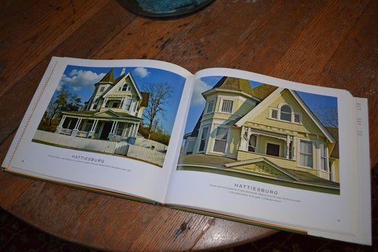 102 Short Bay St, Hattiesburg, MS 39401