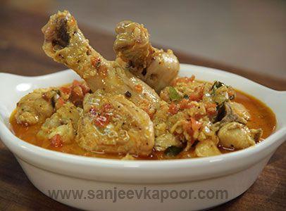 Kerala style chicken curry cooking genius pinterest chicken food forumfinder Images