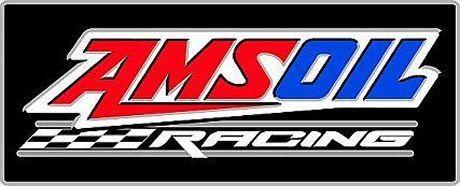 Amsoil Racing Amsoil