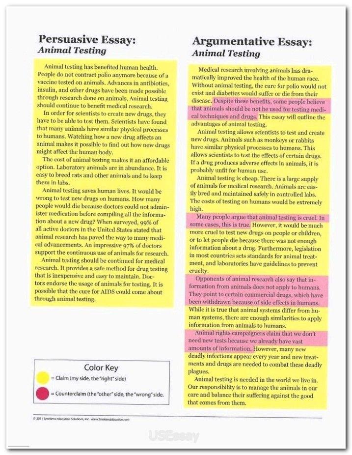 war topics essay mediation
