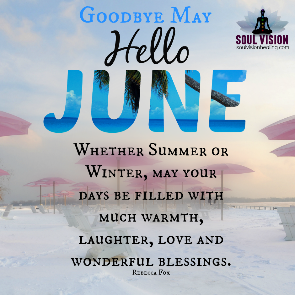 Summer, goodbye: quotes, filled with warmth and childhood