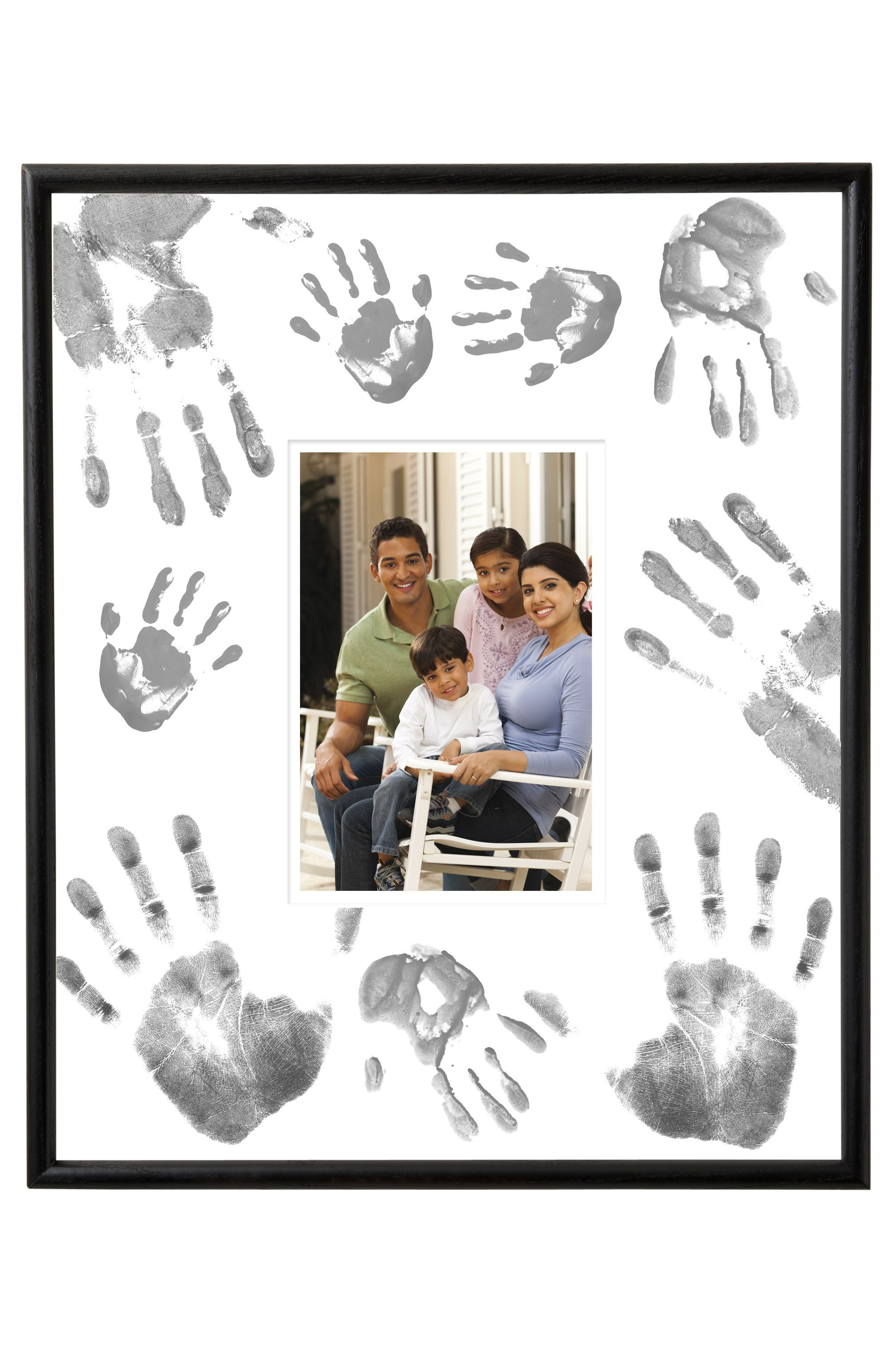 Kodak Moments: - Give a picture frame a personal touch for more ...