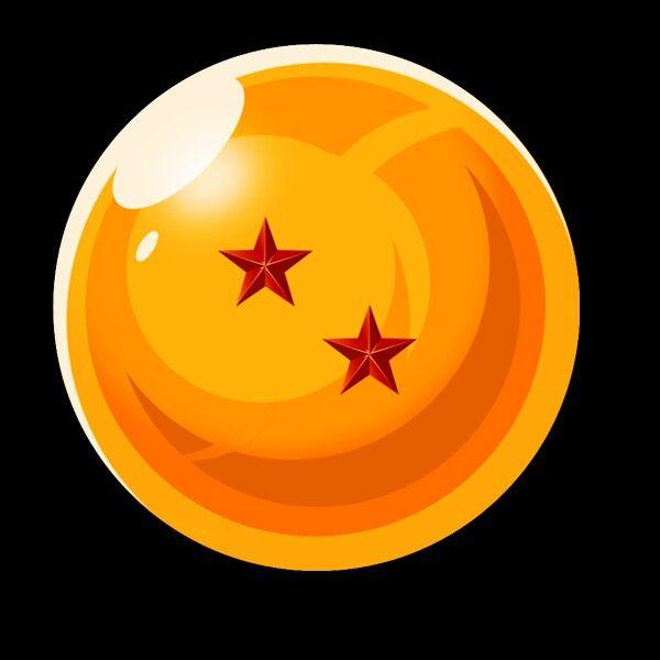 Pin De Maria Elizabeth Em Cumple Bebe Em 2020 Dragoes Dragon Ball Dragon