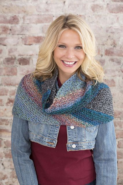 Ravelry Recently Added To Neck Torso Cowl Option To