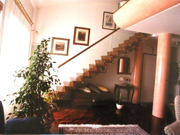 Design Di Interni Ed Esterni : Scale di design per interno ed esterno su misura scale pinterest