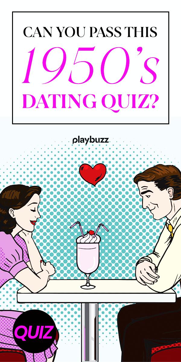 badoo dating site uk