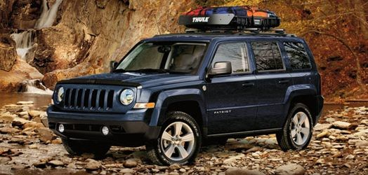 2015 Jeep Patriot,2015 Jeep Patriot,2015 Jeep Patriot Review,2015 Jeep  Patriot