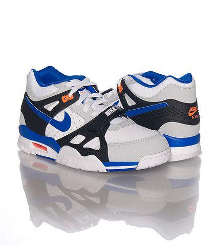 bo jackson shoes jimmy jazz
