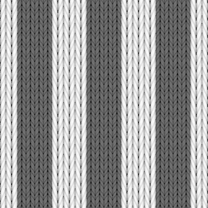 rbknitted_03-jpg.214885 (723×723)