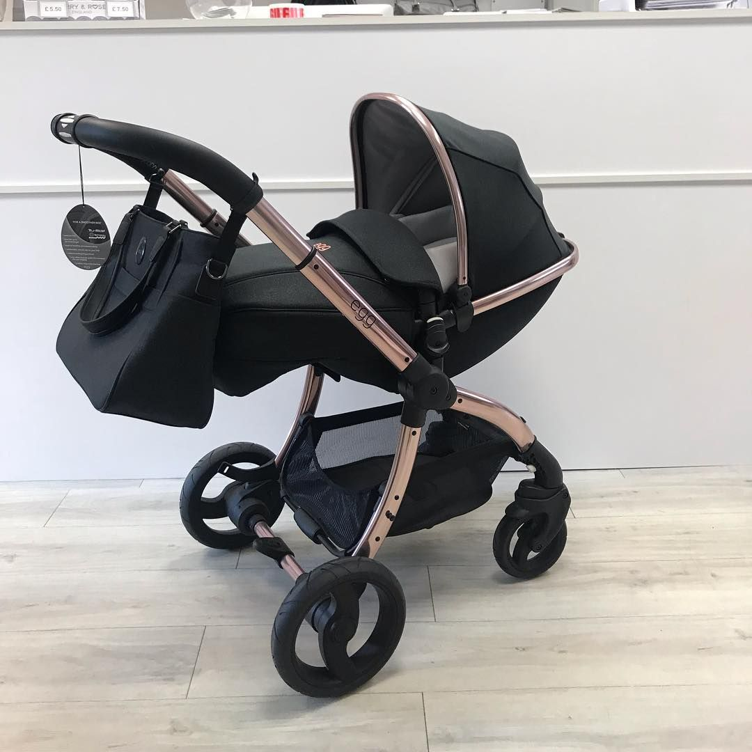 Egg Stroller For Twins Beautiful Bambino Online On Instagram One Of Our
