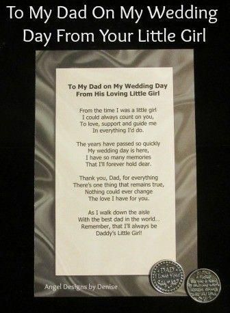 Father Of The Bride Token Set Parentingphotos Bestmanspeech Wedding Speech Gifts For Wedding Party Father Of The Bride