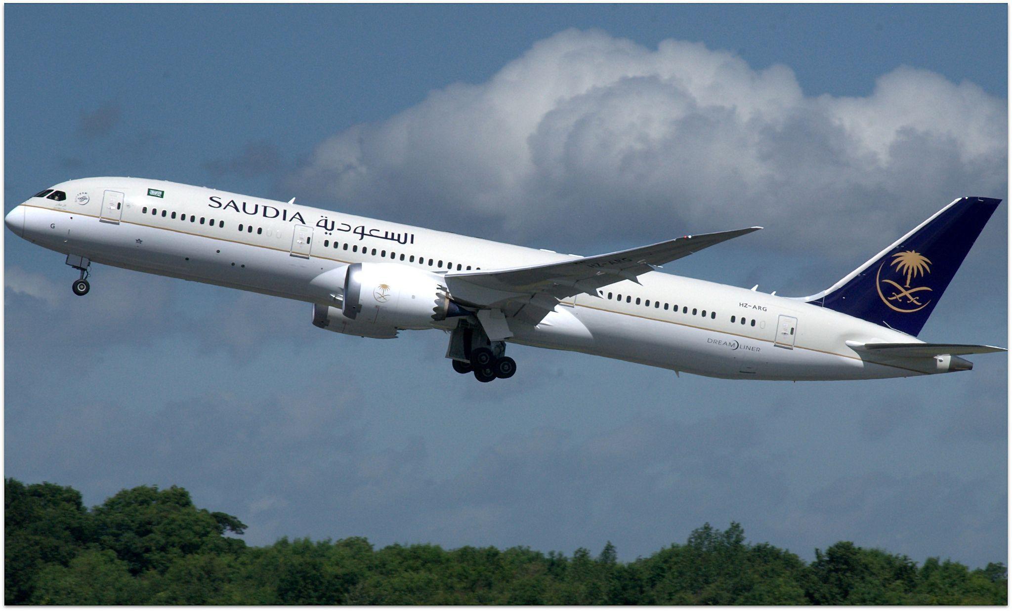 Https Flic Kr P 24j6dur الخطوط السعودية تمتع بأجمل رحلات الطيران على الخطوط السعودية وأستفيد من عروض السفر على رحلات طيران السعودية بأرخص الأسعار من خ