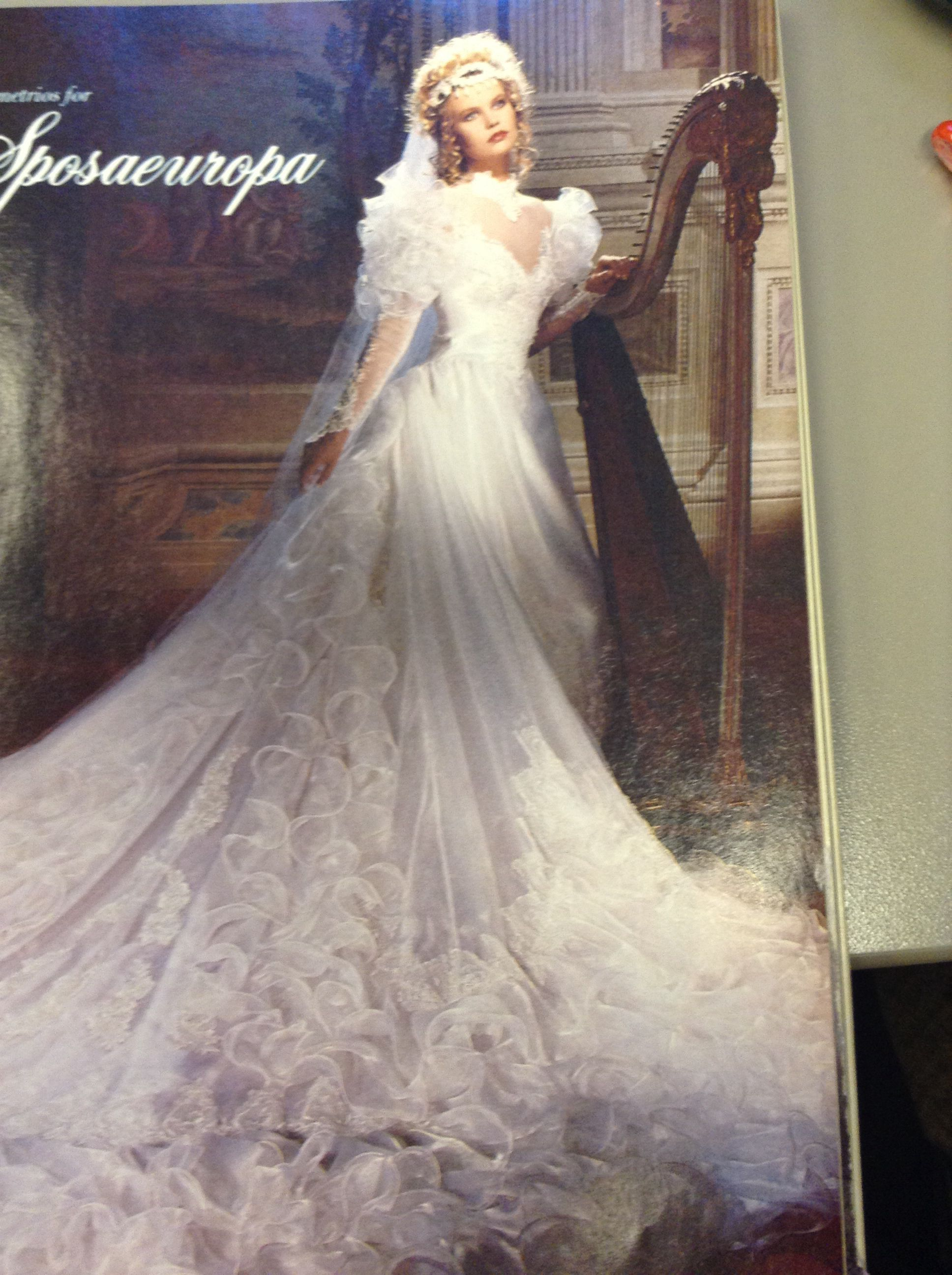 images about all the gowns on pinterest pnina tornai winter