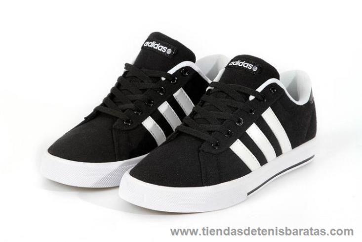 info for 9b01b b7516 Zapatos · Clasicas Tenis, Zapatillas, Gorra Adidas, Camiseta De Adidas, Adidas  Superstar, Adidas