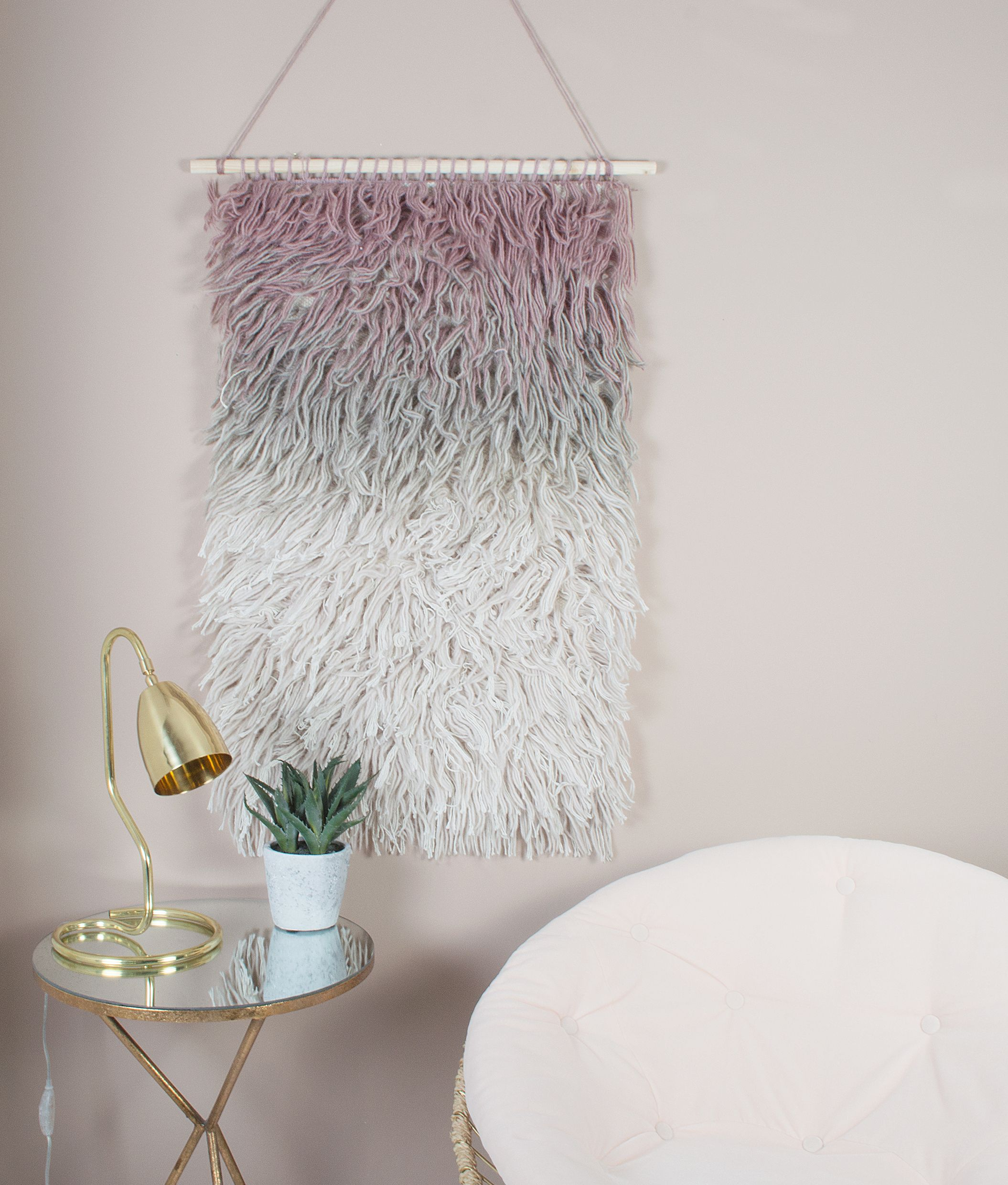 27 hygge inspired items for your home modern wall decor on hygge wall decor id=48553