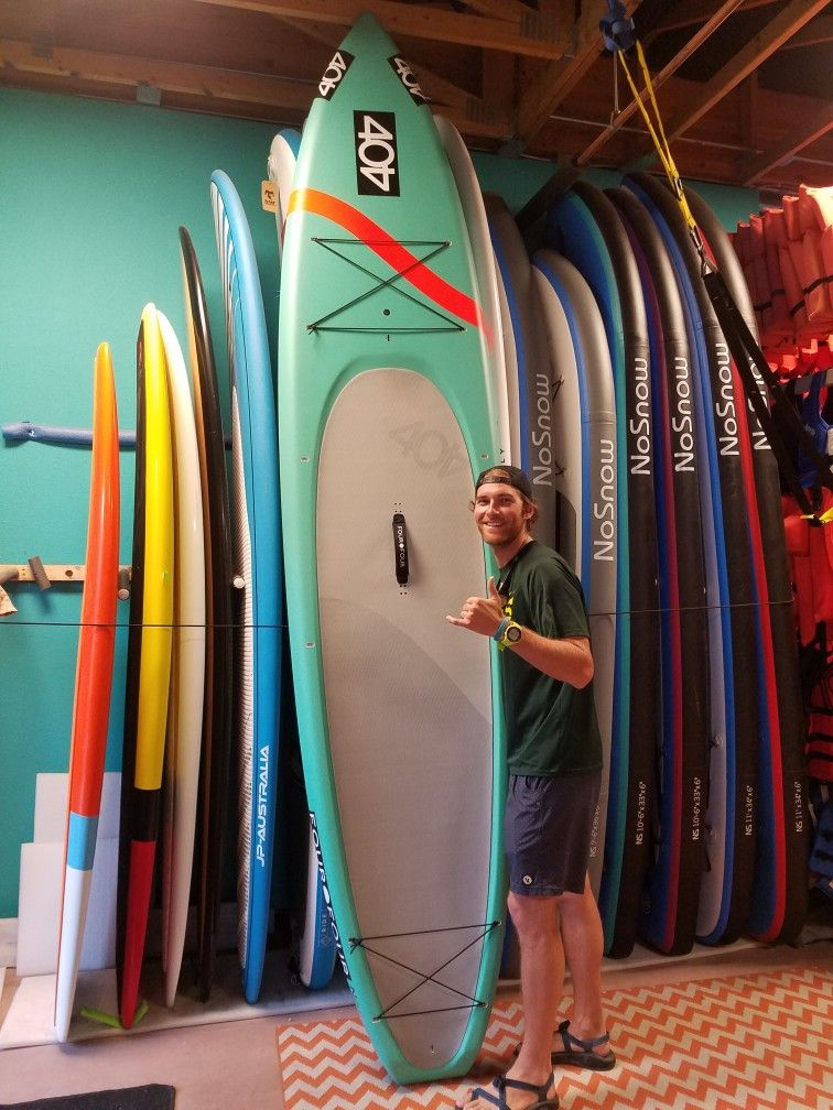 Pin by nosnow stand up paddleboard sh on paddleboards