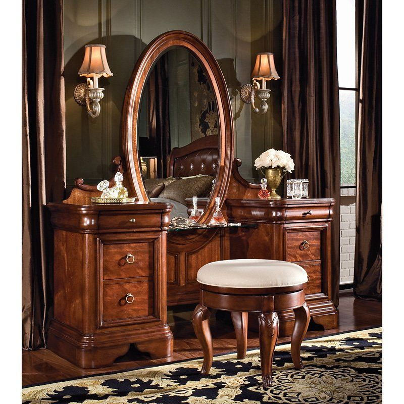 vintage bedroom vanity set | vanities | bedroom vanity set, antique