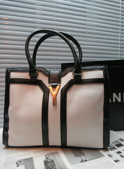 37d3c2fbcf9f discount designer handbags new york