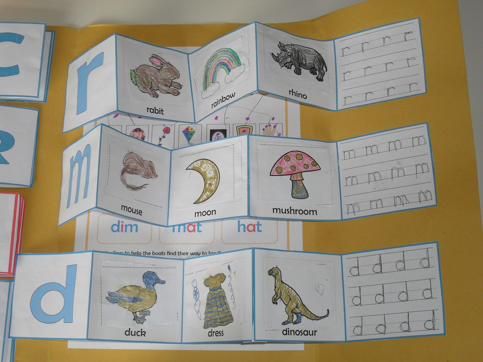 worksheet Montessori Printable Worksheets jolly phonics worksheets printables google search search