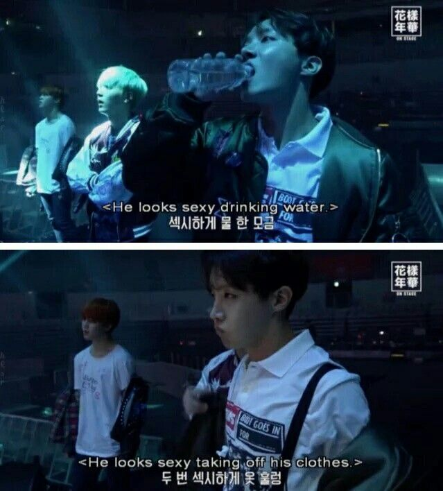 If I Were An Editor In Bighit Bts Funny Bts Memes Bts Group