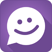 MeetMe Apk Download the latest version for Android users