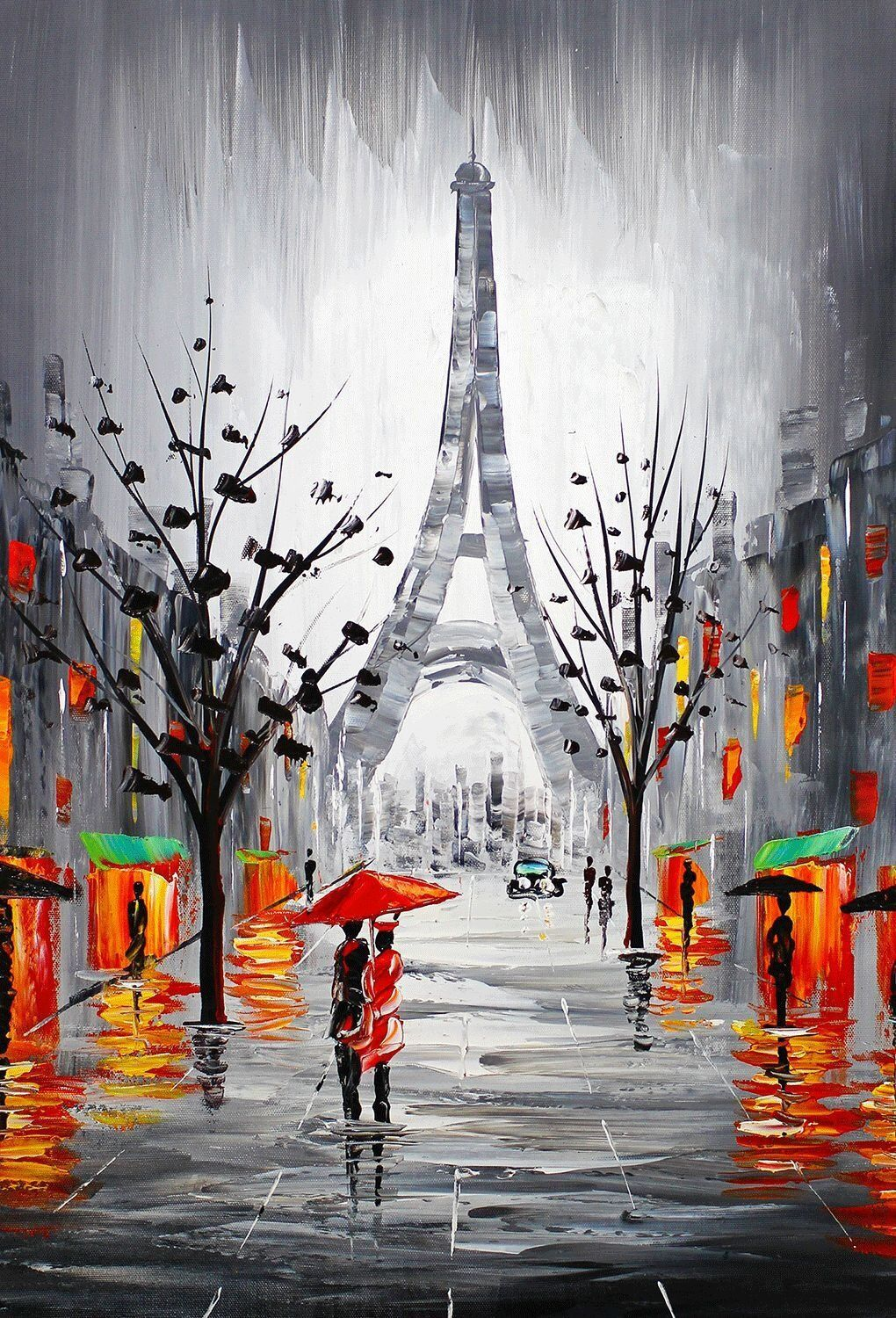 Pin By Cathleen Mcmanus On Impressions Of Paris Pinterest