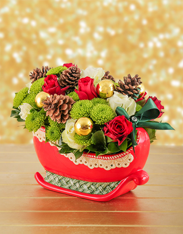 Pin By Netflorist On Christmas Gift Ideas Christmas Gifts