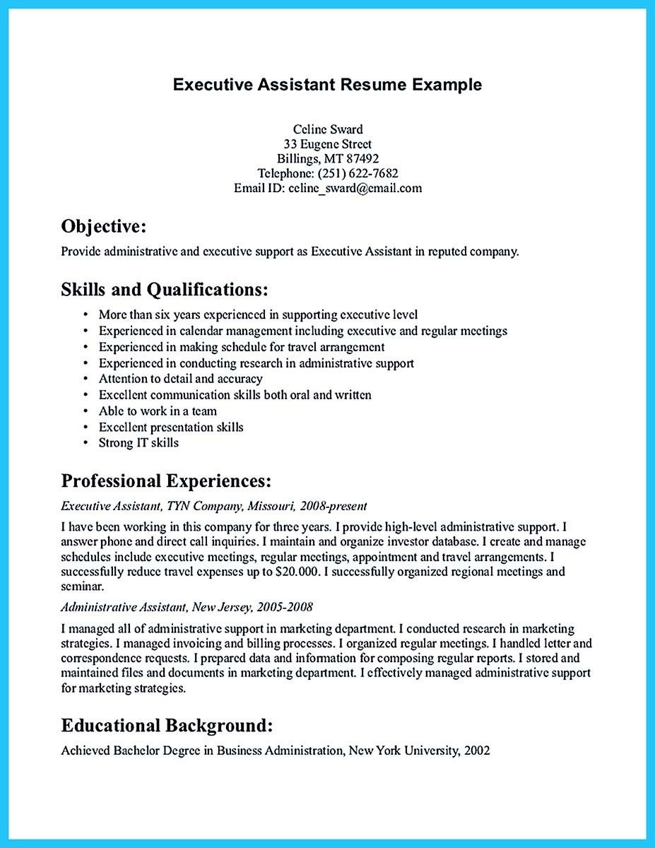 Resume Template Administrative Assistant Why You Must Experience Resume Template Administrative Assistant Resume Office Assistant Resume Office Manager Resume